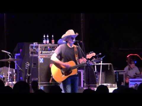 Jason Boland & the Stragglers - Drinkin' Song