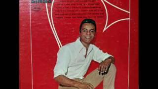 Johnny Mathis: Saturday Sunshine (Bacharach / David, 1963)