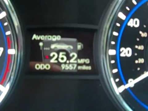 Rick Case Hyundai Reviews  Rick Case Hyundai Rating   Rick Case Hyundai  Roswell   Send Me A Check