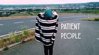 Sevval Kayhan - Patient People