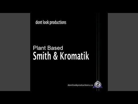 Primitive Cool (Original Mix)