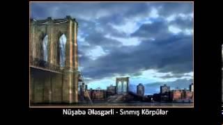 Nusabe Elesgerli - Sinmish korpuler