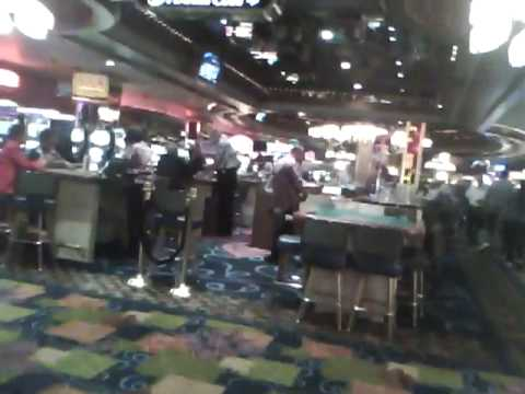 Video Casino tokens