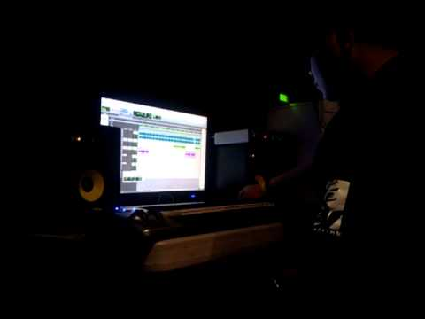 VINNY & DINKY SONG PREVIEW FT: A FEW ARTIST FROM PR