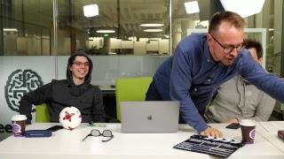 Баттл Unix vs Windows — выбираем ОС для тру айтишника