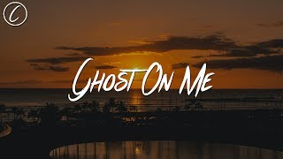 King Sol - Ghost On Me