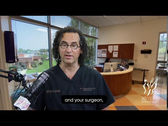 How to Prepare for Rhinoplasty Procedure (Best Rhinoplasty Procedure 2020)