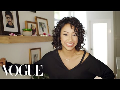 Thumbnail: 73 Questions With Liza Koshy | Vogue