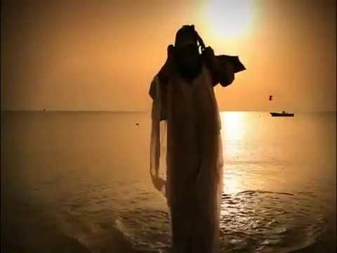 Tourismprof Bahrain