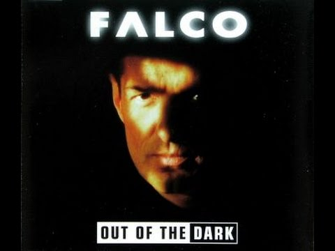 falco-out-of-the-dark-metal-cover-der-krasse-willi