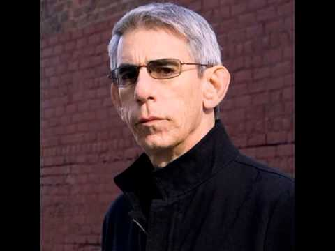 Hit List Richard Belzer
