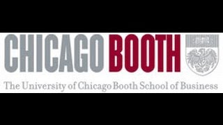 university of chicago part time mba essays Browse and read university of chicago mba essay questions and time the book university of chicago mba essay questions by only can help you to realize having the.
