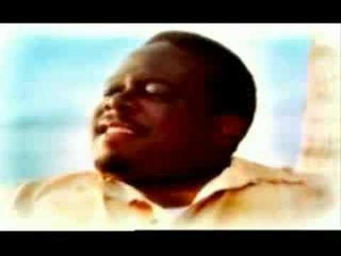 Jennia Fredrique in Bud Lite Commercial