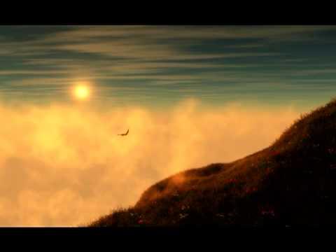 Van Dik Hout  Stip aan de hemel