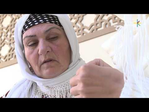 Talış folkloru.Lənkəran