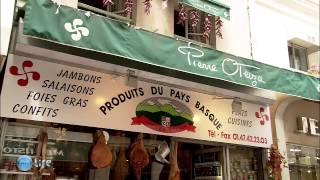 Мастер путешествий - Франция, Париж.(, 2013-12-31T11:28:43.000Z)