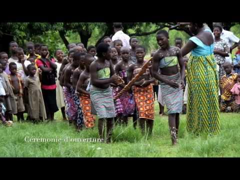 Projet Water F'all - assainissement de l'eau - 10 jours au Togo