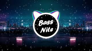 Lil Pump - ESSKEETIT (Erazm Sant Remix) [BASS BOOSTED]