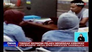 Download Heboh Pasutri Pamerkan Hubungan Intim, Ekonomi Pelaku Menengah Kebawah - iNews Siang 19/06 Mp3 and Videos