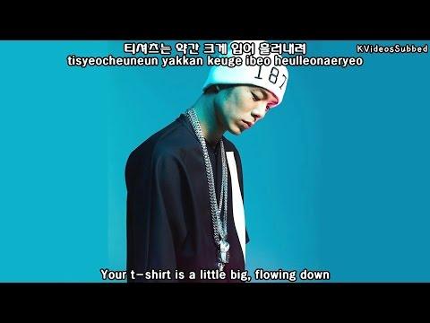 빈지노 (Beenzino) - How Do I Look [Eng Sub + Han + Rom]