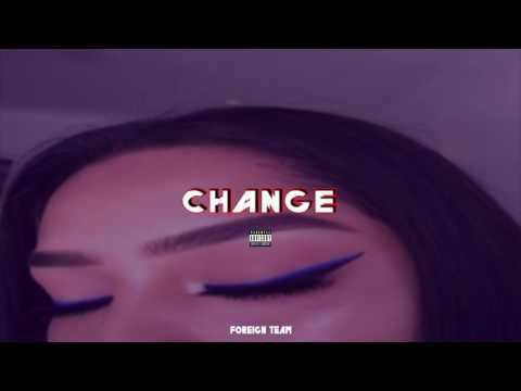 Playmenever • Change (Feat. Young N Fly) [NEW SONG 2017]