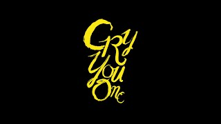 Cry You One Documentary