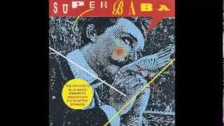 Temas de Novelas_Super Baba_Ótima Seleção_CD Completo