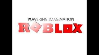 ROBLOX: PvZ Battlegrounds