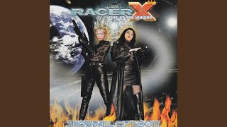 Provided to YouTube by The Orchard Enterprises Street Lethal (Live) · Racer X Snowball of Doom (Live at the Whisky) ℗ 2002 Shrapnel Records, Inc. Released ...