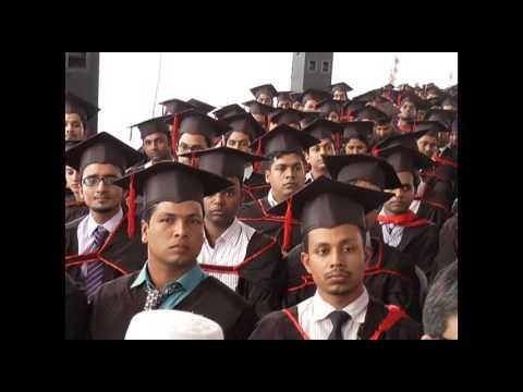Tangail President Shomaborton Footage