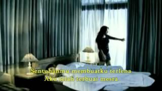Lagu Cinta Satu Malam Vocal Melinda