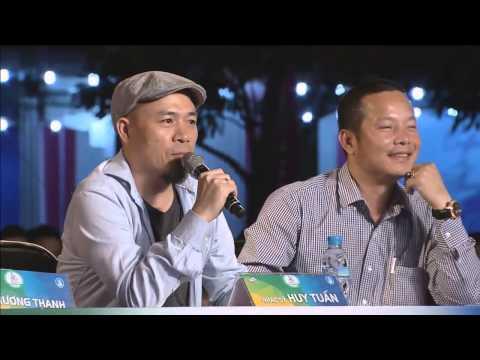 Hành trình bài ca sinh viên Trường Đại học Nông - Lâm Bắc Giang