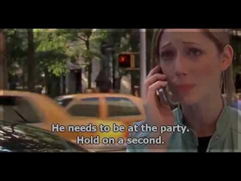 13 Going on 30 (2004) with Jennifer Garner, Mark Ruffalo, Judy Greer мσνıεs