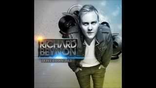 Boneless Heads Will Roll - Richard Beynon Edit