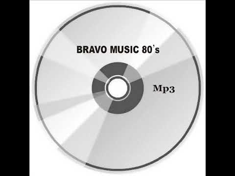 Bravo Music 80's. Dionne Warwick & Firends, that's what friends are for