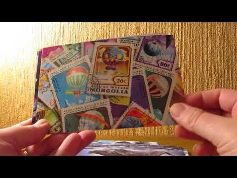 посткроссинг. Postcrossing обзор открыток из магазина Почтовая пристань