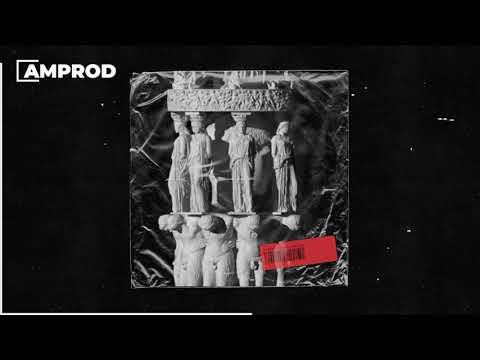 [FREE] FAR | Trap/Rap Beat Free |Trap Type Beat Instrumental I Hard Trap Beats + Download Link