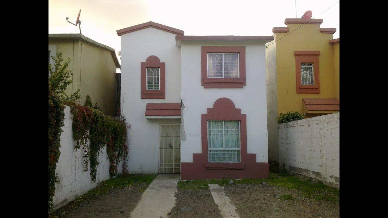 Casa en venta en el fracc villa fontana en privada for Apartamentos villa jardin cambrils
