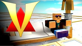 FUN ROBLOX SPEEDRUN GAME 2!!