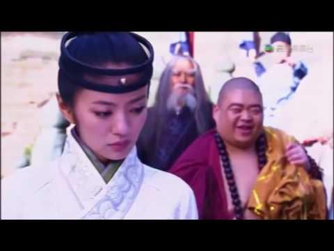 Liên Khúc Nhạc Trẻ Remix Lồng Phim Võ Thuật Trung Quốc.