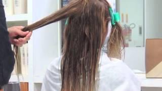 Selagem Biologica Doctor Hair
