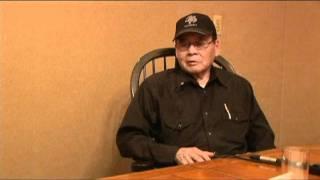 Baixar Elder Heartland Goodtrack Lakota Message Youth
