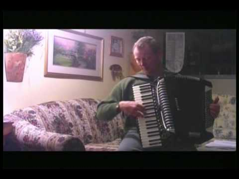 Accordion - I've Got A Mansion
