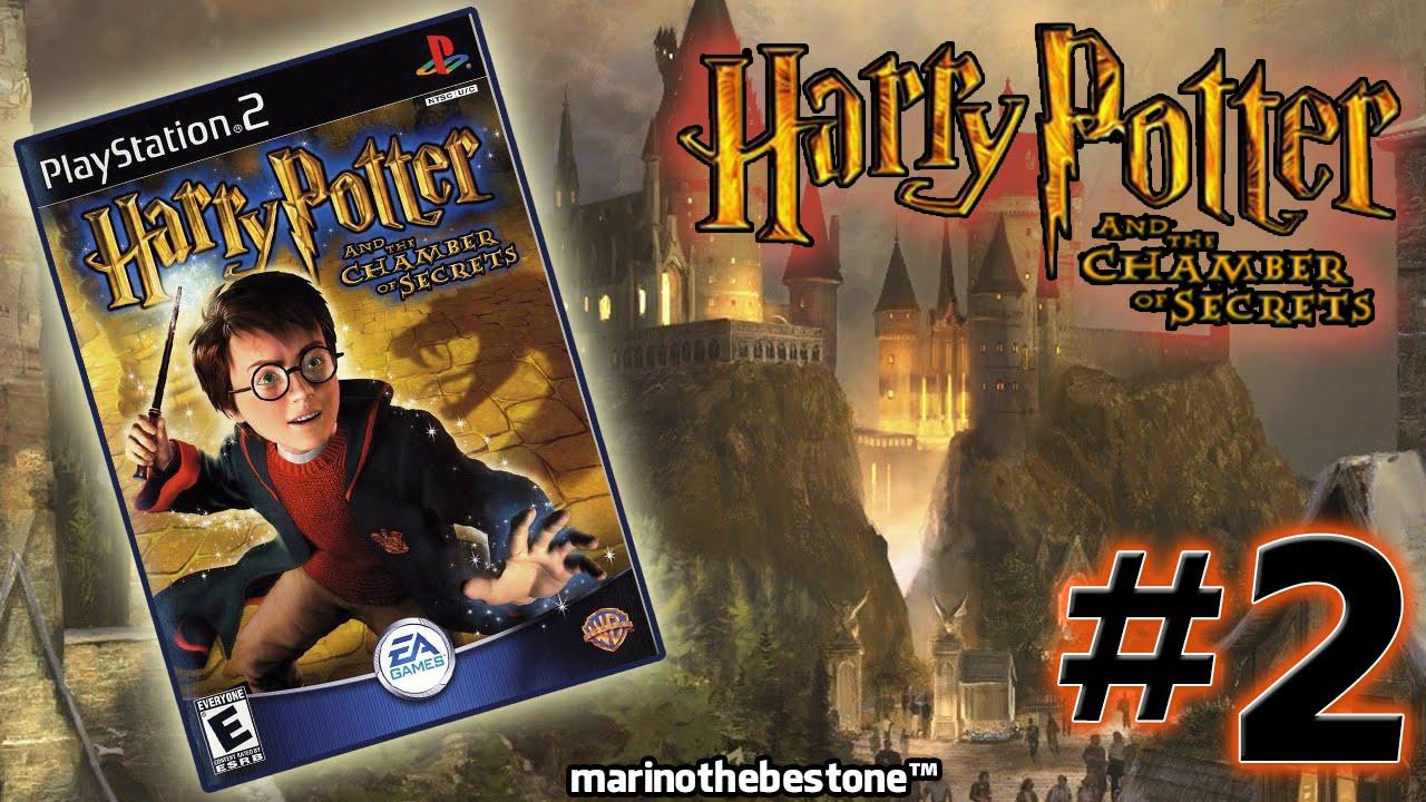 Harry Potter Camera Dei Segreti : Harry potter e la camera dei segreti in concerto a milano