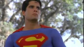 Superboy   Montage