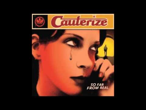 Cauterize - Choke