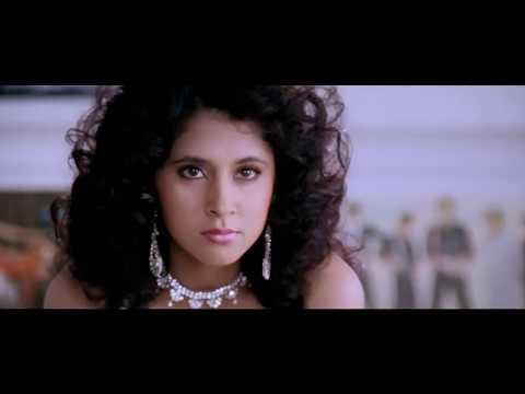 Humse Tum Dosti Kar Lo ( Narsimha 1991)  1080p  hd Song ( ISRHD )