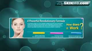 Instant Wrinkle Repair Review - Increases Skin Vitality And Youthful Glow Thumbnail