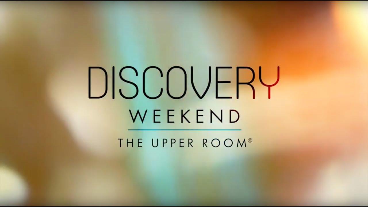Zelt Weekend Discovery 5 : Discovery weekend youtube