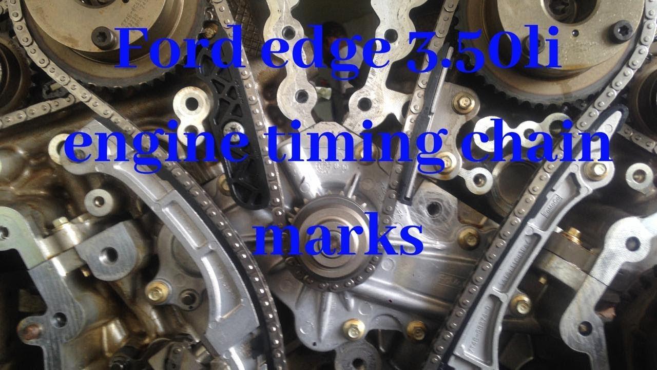 Order 3 Engine 0 Firing Liter Ford Ranger